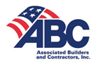 Associated Builders and Contractors Platinum Safety Award